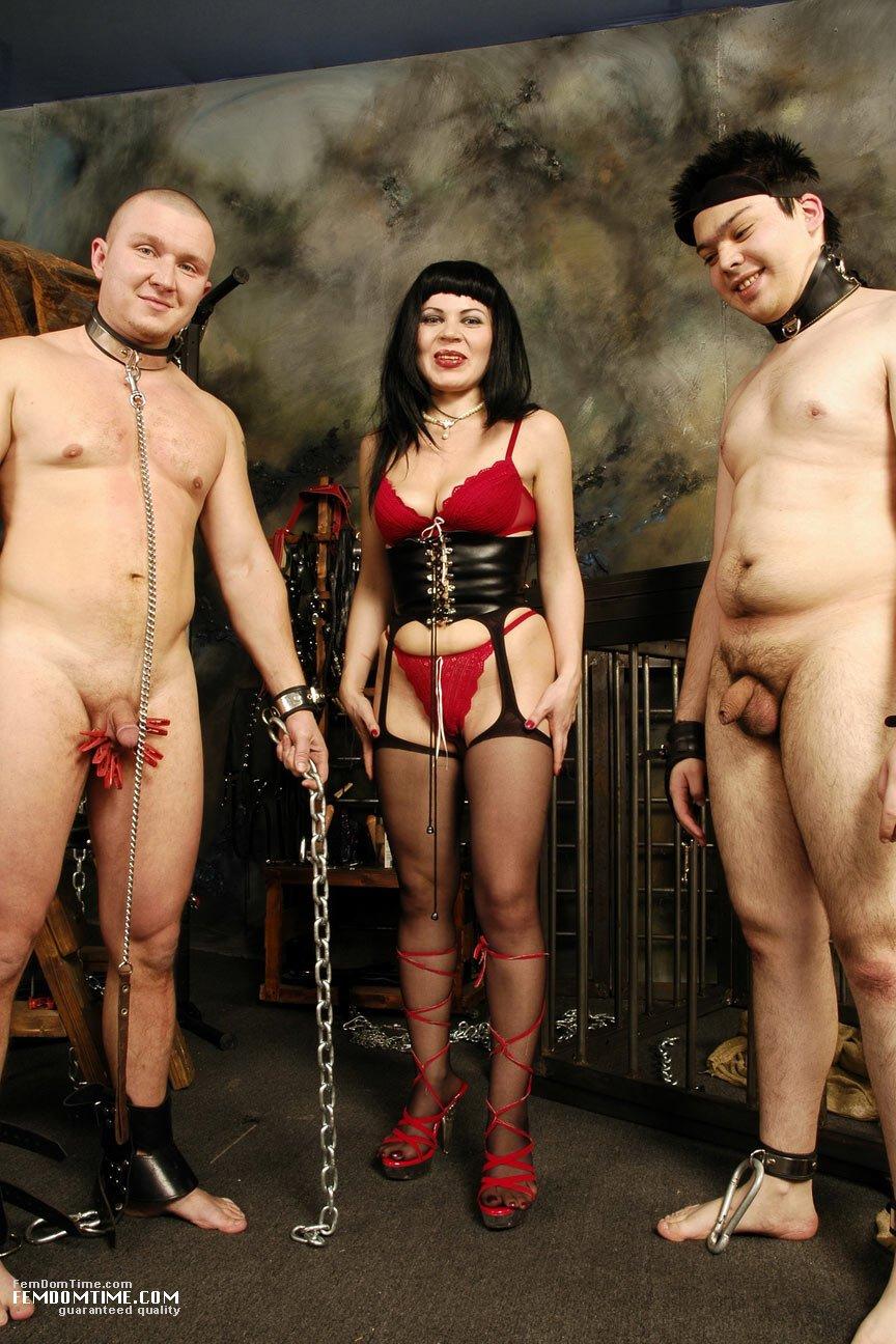 bucknaked and the bare bottom boys